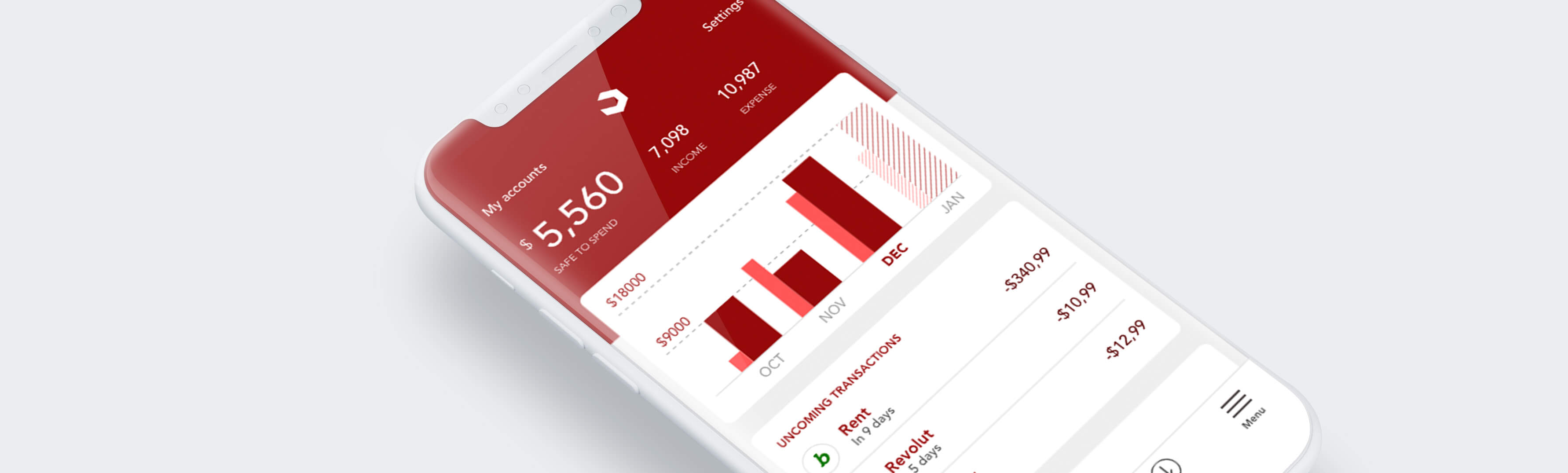 bankapp-header