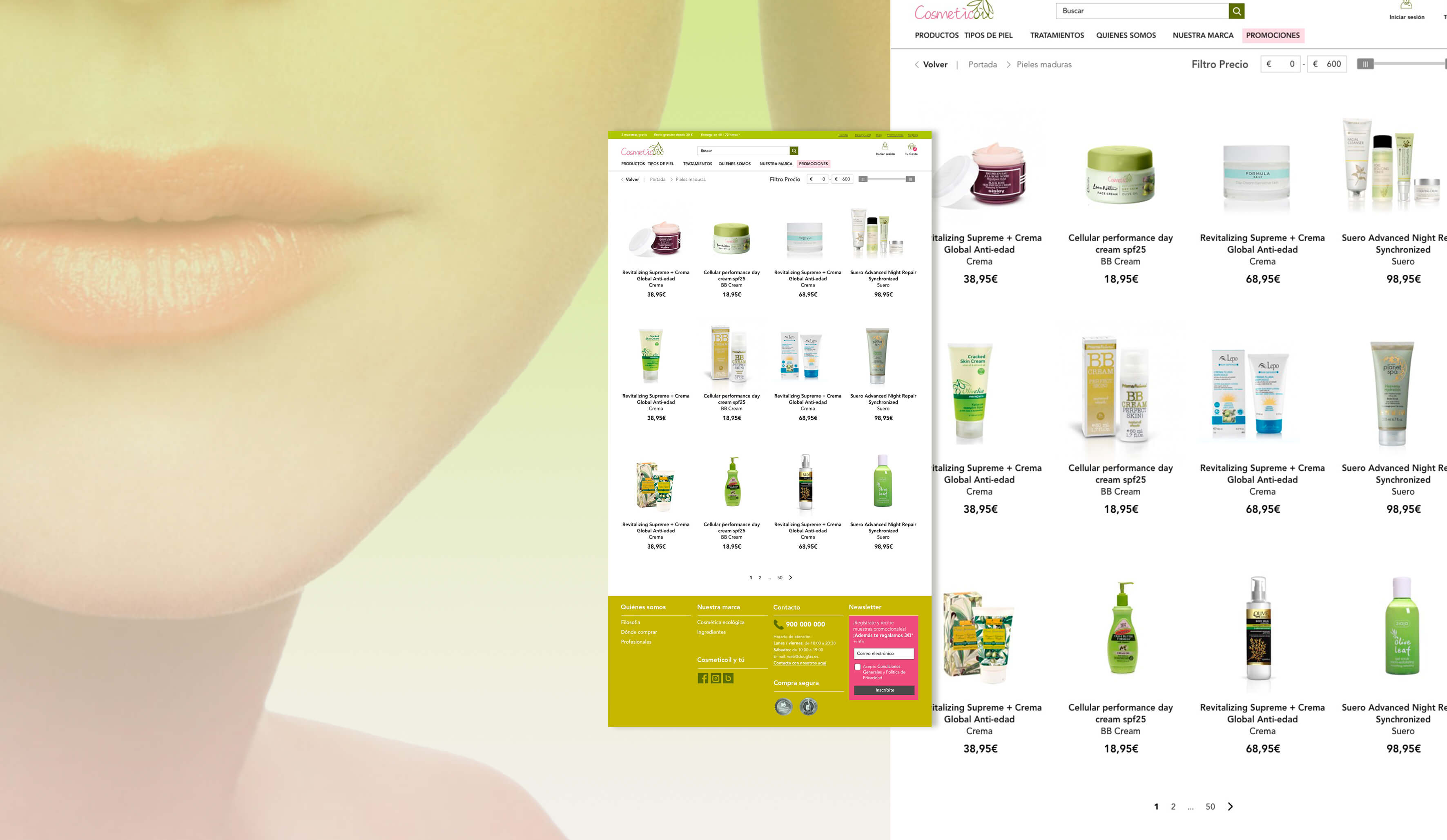 cosmeticoil-products