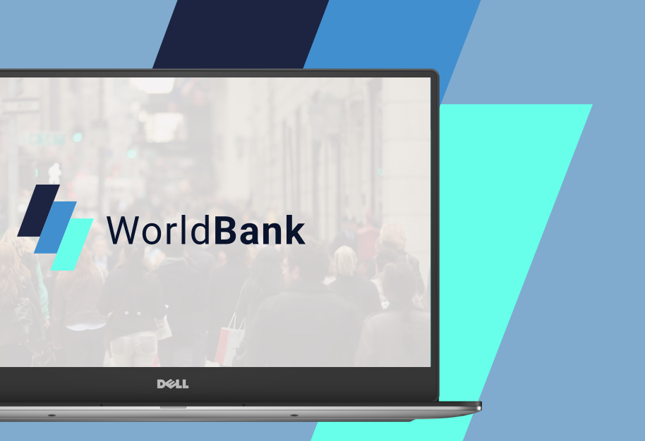 WorldBank Multidevice